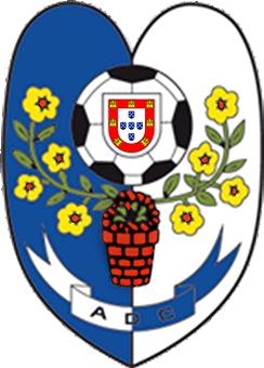 Associação Desportiva da Camacha