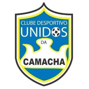 Clube Desportivo Unidos da Camacha