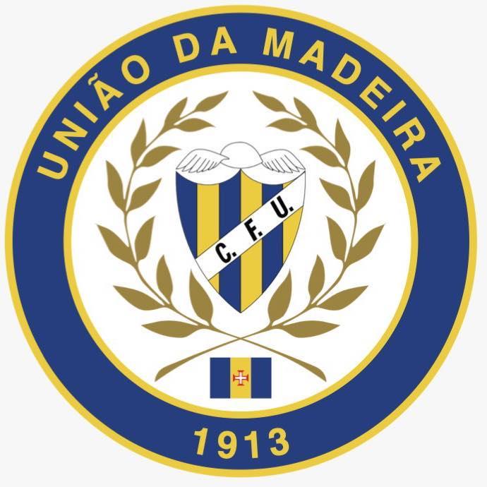 Clube de Futebol União da Madeira 1913