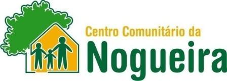 Centro Comunitário da Nogueira